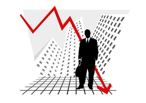 ¿Desaceleración económica pausada?