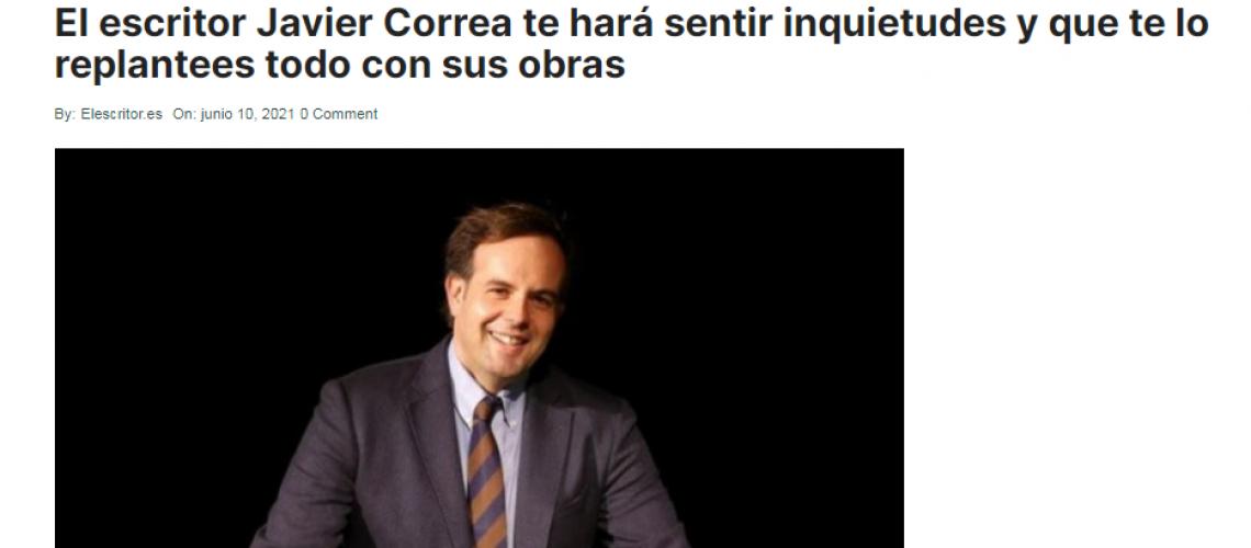 Entrevista_el_escritor_es