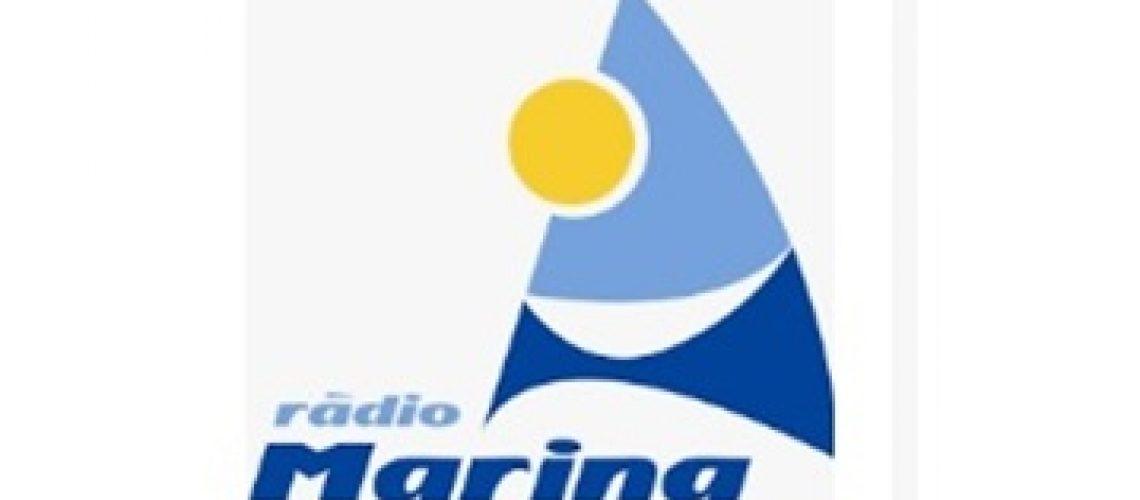Foto_radio_màrina_4
