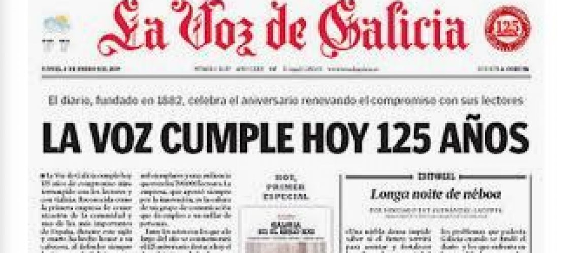 Galicia_2